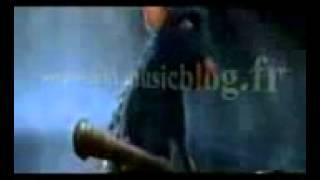 Agadir sous maroc,aghrda onezi  2 1 aitwedirn1 musicblog fr   YouTube