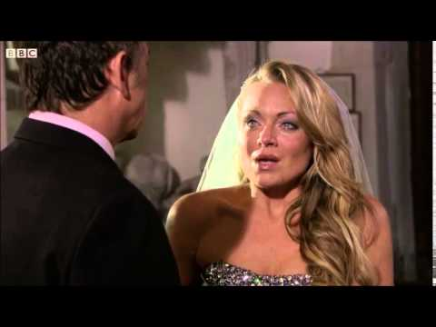 EastEnders: Back To Ours - Samantha Womack & Rita Simons