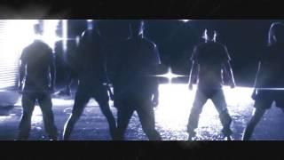 luigi masi new music video 2013