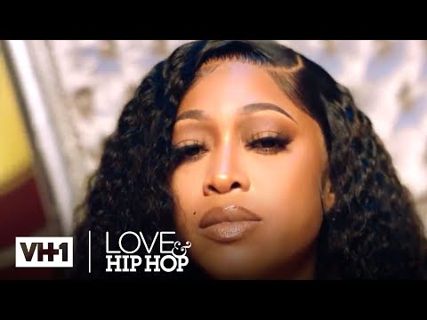 Love & Hip Hop: Miami Supertrailer | Premieres Monday, 8/23 at 9 PM ET/PT on VH1