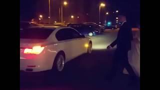Свадьба в Минске. Аренда свадебного авто
