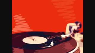 Hip Hop Instrumental Hobos Delight