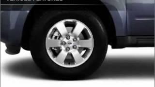 2011 Ford Escape - Moose Jaw Saskatchewan