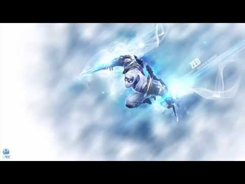 Best Songs to Play League of Legends #12 from YouTube · Duration:  44 minutes 43 seconds