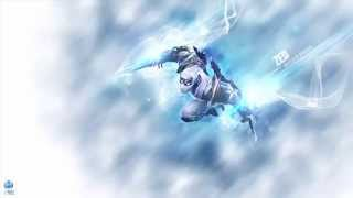 Repeat youtube video Best Songs to Play League of Legends #12