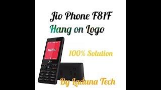 Keypad Mobile Flashing