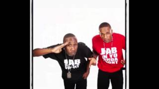 Video Lil Natty & Thunda ft Hammer - Dah An Dem [Talk To Management Riddim] download MP3, 3GP, MP4, WEBM, AVI, FLV September 2018