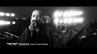 Garbage - Monday Night Football