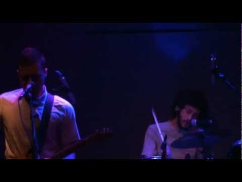 Mary's Flower Superhead - Little Bit (live @ Six D.O.G.S)
