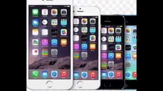Cara Mengganti Ringtone BBM Di Iphone