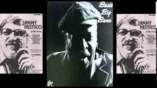 Count Basie Orchestra - Orange Sherbet 1975