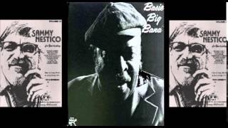 Count Basie Orchestra - Orange Sherbet 1975