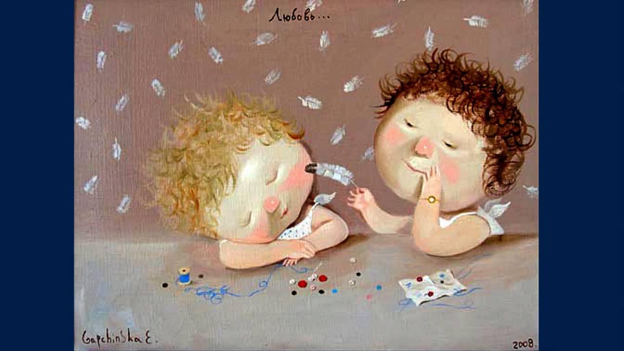 Картинки новороссии на рабочий стол ироничным восхищением