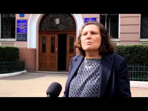 Татьяна Монтян после суда Коцабы. Монтян Татьяна последнее интервью 2015 видео август
