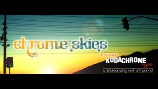 Awakening Code Radio - ACR Social Media Admin, Colleen Chrome Skies Thumbnail