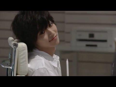 Make A Move (Death Note TV Drama Music Video)