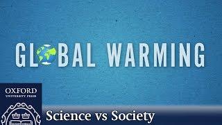 Science vs Society: 2° Celsius Debate
