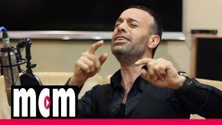 Murat Yalçın - Vurdum Duymaz