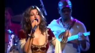 Dholna (full) - Manooghi Hi featuring Mehnaz  - Seattle 2007