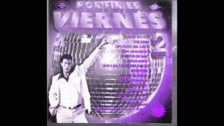 Por fin es viernes 2   (Radio Edit Mario Vargas)