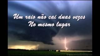 Angels Cry (feat. Ne-Yo Mariah carey) tradução