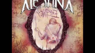 Alesana - A Lunatic´s Lament - New Album The Emptiness