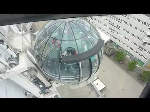 Ericsson Globe video watch HD videos online without ...