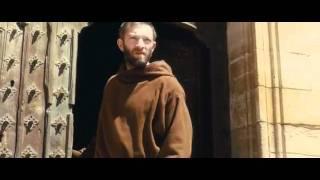 Le Moine - Trailer