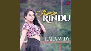 Nyanyian Rindu