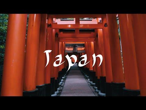 Leyendas De Japón