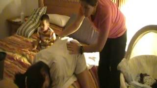 Repeat youtube video birth vinny 004.MOD