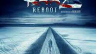 Raaz Aankhein Teri MP3 Song Download- Raaz Reboot Songs on