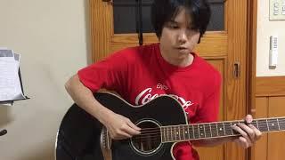 Free Mp3 Songs Download Kak Igrat Miyavi Mp3 Free Youtube