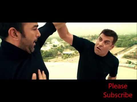 Waar 2 movie Official Trailer 2017 -- Shan shahid movie