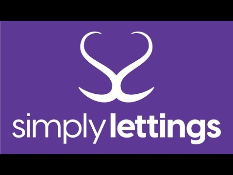 Simply Lettings - Flat To Rent - Montpelier Street, Brighton - £650PCM