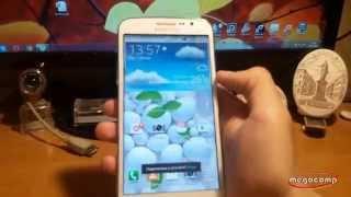 видео Как управлять компьютером с телефона Android