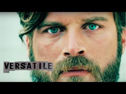 Kivanc Tatlitug  ❖ A transformative, versatile  Actor  ❖ English