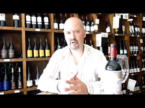 What is the best fortified wine to drink after a heavy night of overconsumption? - Episode 83