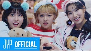 "Download Lagu TWICE ""What is Love?"" M/V TEASER 3 Mp3"