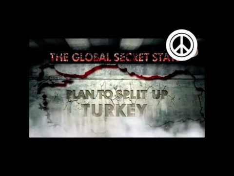 Facts on PKK UE USA TURKEY