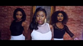 Download NINIOLA - MARADONA (OFFICIAL ) MP3 song and Music Video