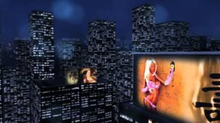 Katya Sambuka feat  DJ GRIN   V Rossii ya