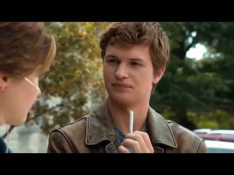 The Fault In Our Stars.                                  BOOM CLAP