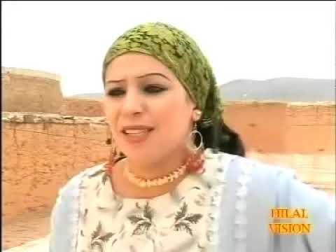 Aflam Hilal Vision   من أجمل الأفلام الأمازيغية الفيلم الأمازيغي الرئع - كار أدكال 2 GAR ADGAL motarjam