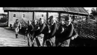 """Евгений Град -  """"А зори здесь тихие"""""""