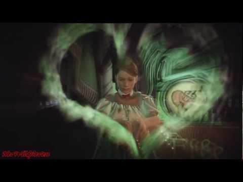 Bioshock Infinite - Guia Todos los vigorizadores Localizaciones