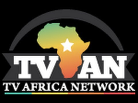 TV AFRICA LIVE