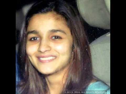 alia bhatt without makeup pics youtube