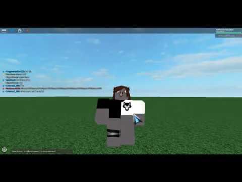 Roblox Showcase Episode #3/Coconut Dance