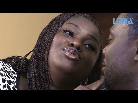 Experience Latest Yoruba Movie 2019 Kunle Afod |Bukola Awoyemi | Damilola Alabi | Jibola Dabo